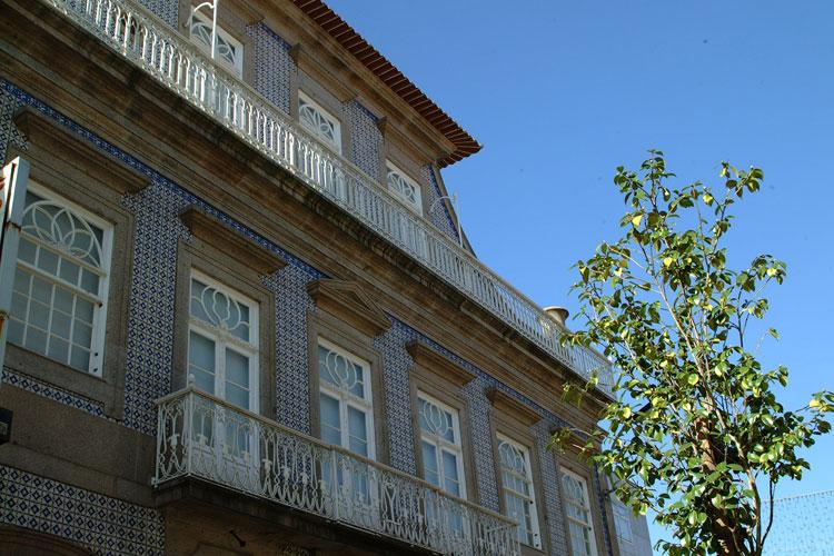 Famalicão lança ciclo de conferências sobre Portugal na I Guerra Mundial