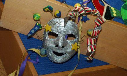 Museu da Indústria Têxtil promove Atelier de Carnaval