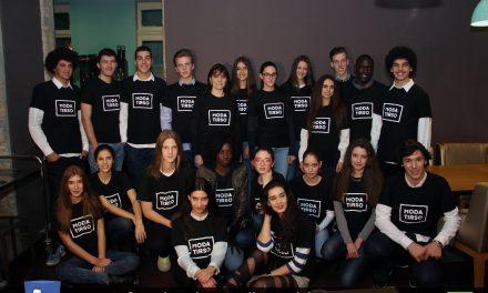 Apresentados os 20 finalistas da ModaTirso 2014 (C/Vídeo)