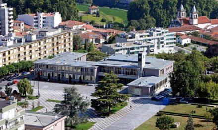 Câmara de Santo Tirso dá beneficios fiscais a quem fizer reabilitação urbana