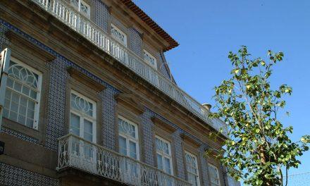 Museu Bernardino Machado acolhe exposição sobre imprensa clandestina
