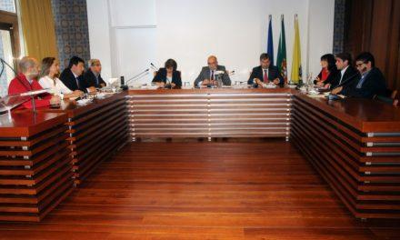 Câmara Municipal de Santo Tirso comparticipa vacinas para crianças