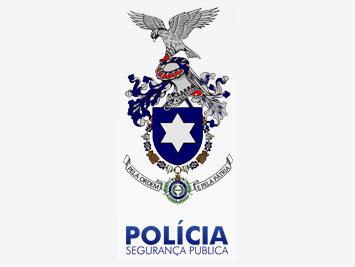 logo_psp (1)