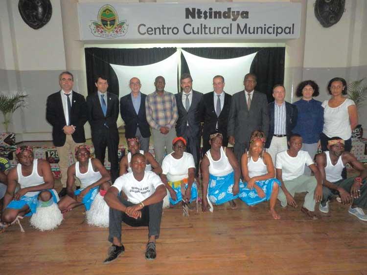 Joaquim-Couto-em-Maputo