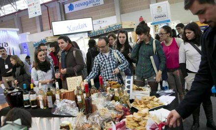 O melhor de Santo Tirso em Ourense