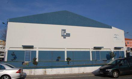 Câmara atribui 120 mil euros ao Ginásio Clube de Santo Tirso