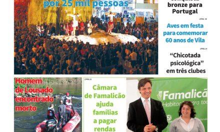 Jornal do Ave nº 22