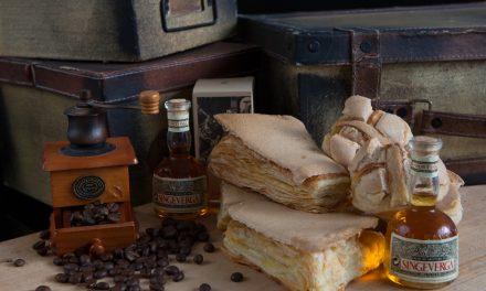 Sete doces de Famalicão e seis de Santo Tirso candidatos às 7 Maravilhas de Portugal