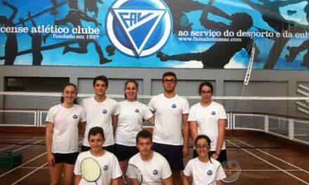 Notícias Famalicense Atlético Clube (FAC)