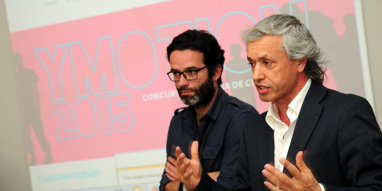 Famalicão desafia jovens cineastas de todo o país