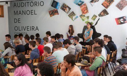 Câmara garante transportes gratuitos para todos os alunos de Santo Tirso