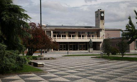Câmara de Santo Tirso poupa 361 mil euros em juros de dívida à Resinorte