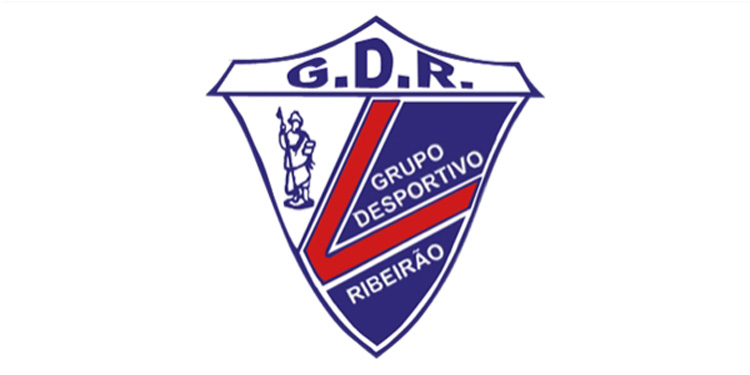 Grupo-Desportivo-Ribeiro-Soccer-Champions600x300