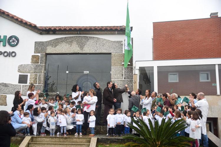 Famalicão quer criar Centro Interpretativo Ambiental e do Mundo Rural