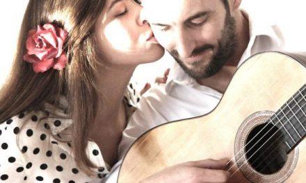 Fado Violado em concerto solidário em Santo Tirso