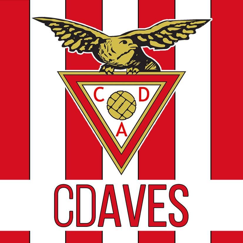 Aves (5)