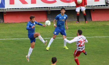 Famalicão vence em Olhão com golo de grande penalidade
