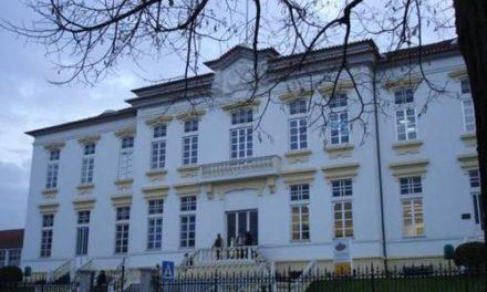 Sindicato dos Enfermeiros Portugueses (SEP) considera caótica situação do Hospital de Santo Tirso.