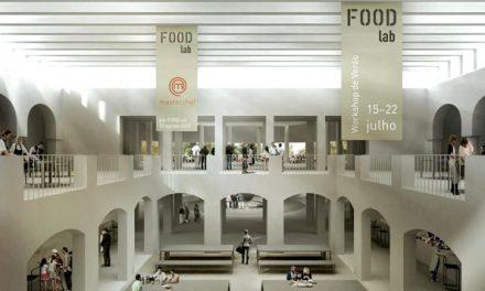 Mercado de Santo Tirso vai ser remodelado (c/video)