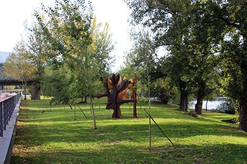 escultura-ao-ar-livre