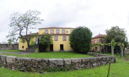 Casa de Camilo assinala 191.º aniversário do nascimento do escritor