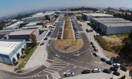 Norte 2020 já aprovou 13 milhões em investimentos no concelho de Santo Tirso