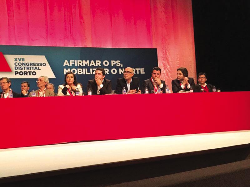 Congresso_Federação_Porto_PS