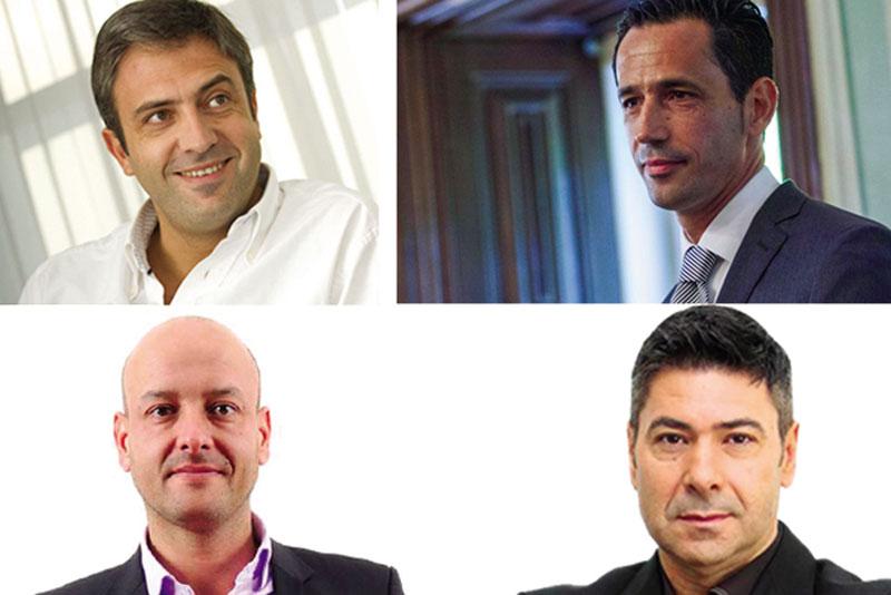 Famalicão debate Internacionalização do Futebol