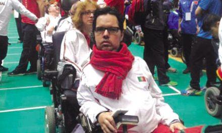 Rotaract quer oferecer cadeira de banho a Luís Silva