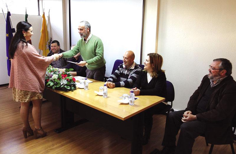 UF-Santo-Tirso-entrega-dona