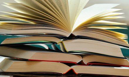 Câmara de Santo Tirso promove troca de livros