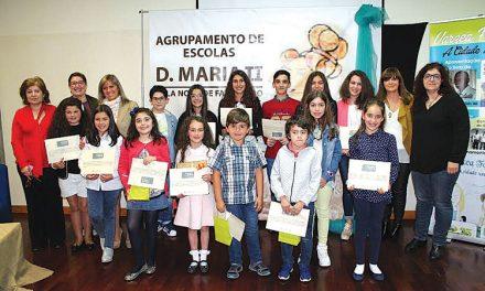Concurso premeia leitores de poesia
