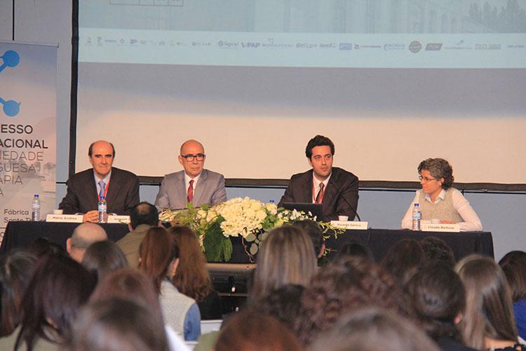 Congresso-Internacional-Terapia-da-Fala-13