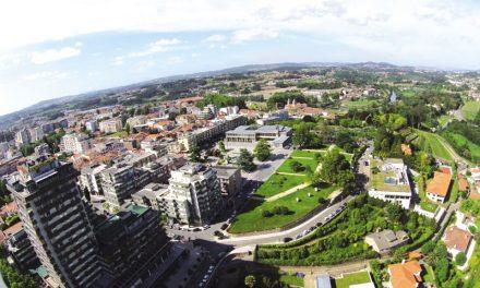 Valor médio das rendas em Santo Tirso é mais baixo que os de Famalicão e Trofa
