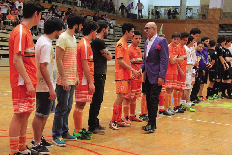 Taça-concelhia-Futsal-33