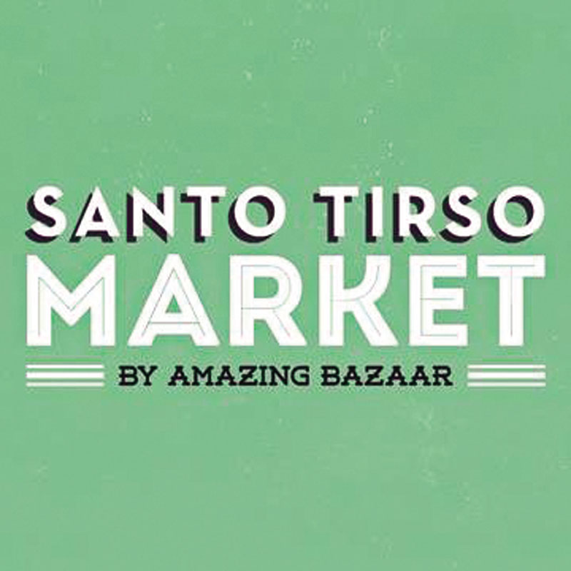 santro-tirso-market