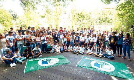 Projetos de mobilidade  sustentável ligam Santo Tirso à Trofa e Famalicão