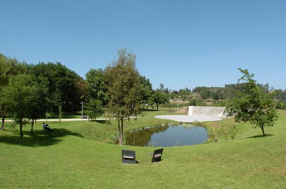 Parque-da-rabada