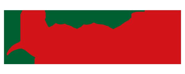portugal20202x