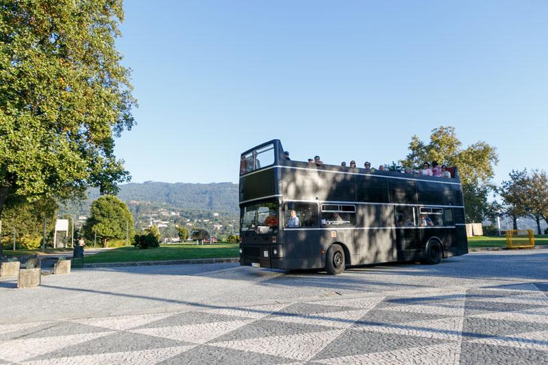 Autocarro-panorAmico