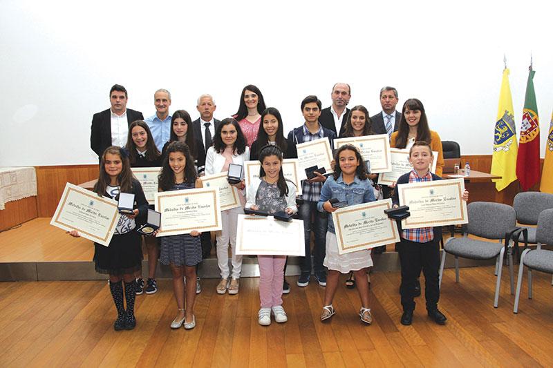 premios-merito-roriz-95