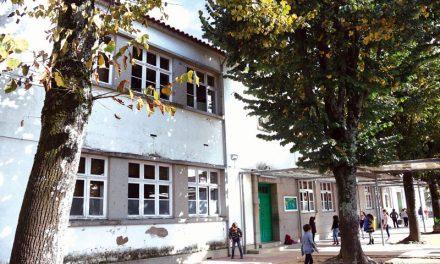 Famalicão lança empreitada para três escolas