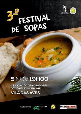 festival-das-sopas