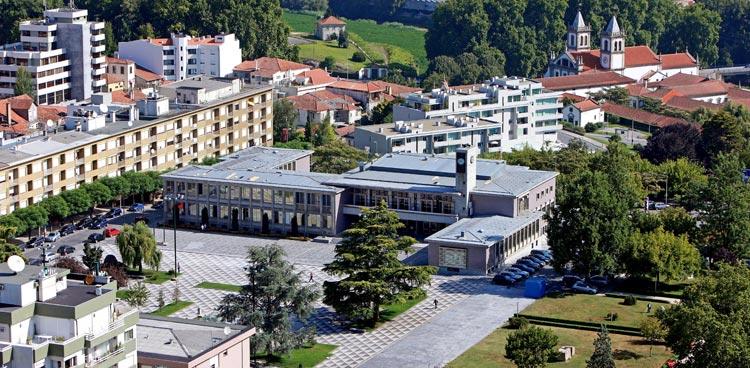 municipiosantotirsoo (1)