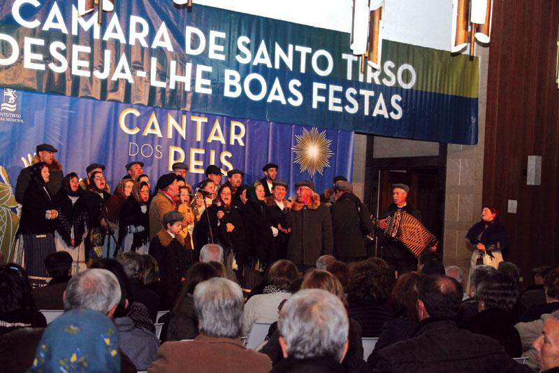 Cantar-dos-Reis-CM-ST-17
