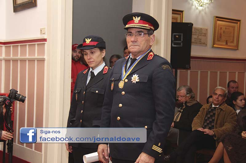 homenagem-Firmino-Neto-e-chefe-Mrio-104