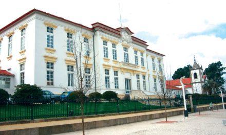 PCP foi conhecer situação  do Hospital de Santo Tirso