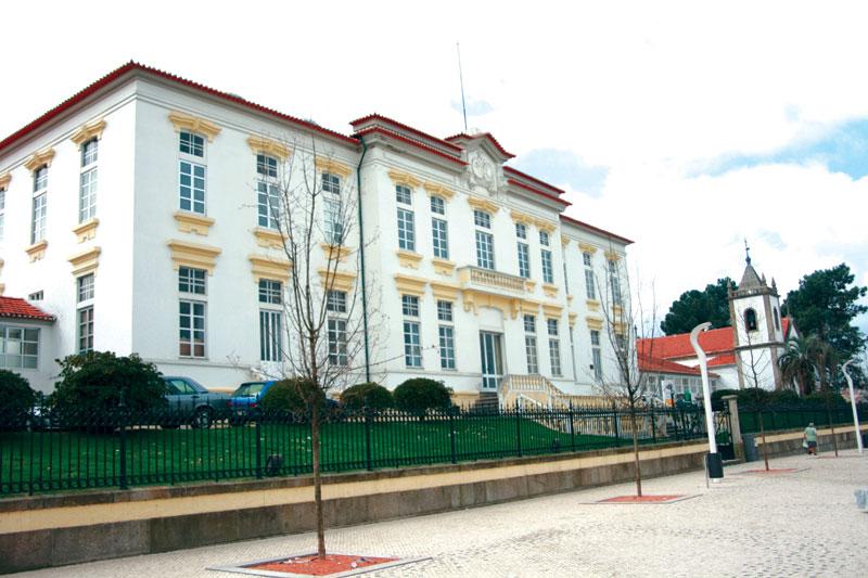 hospital-de-Santo-Tirso