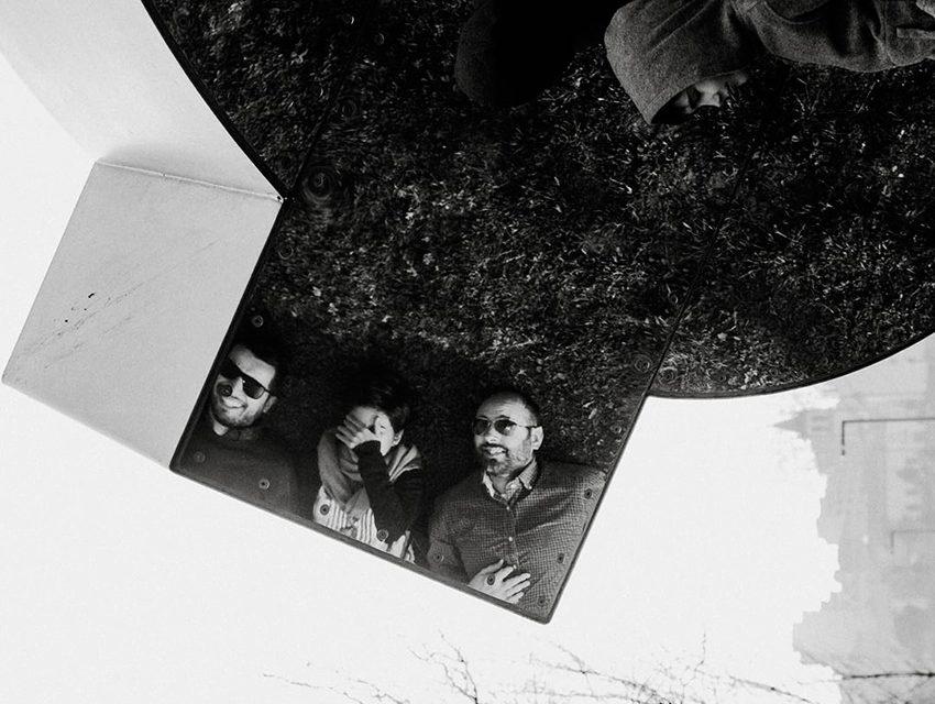 """""""Santo Tirso Instameet"""" com mais de 400 fotos"""