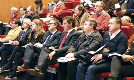 Câmara vai descentralizar competências nas  comissões interfreguesias